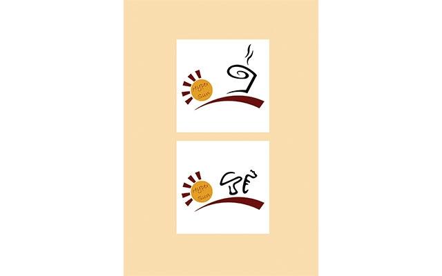 لوگو و پیکتوگرام طراحی کنم