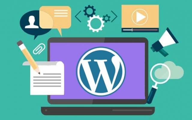 برای کسب کار و تخصص شما وب سایت طراحی کنم.