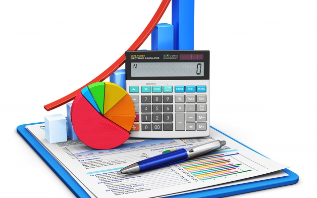 همراه شما بعنوان حسابدار، مشاوره مالی و مالیاتی تون باشم