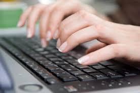 فایل های فارسی و عربی و انگلیسی و استانبولی و فرمولهای ریاضی شما رو تایپ کنم.