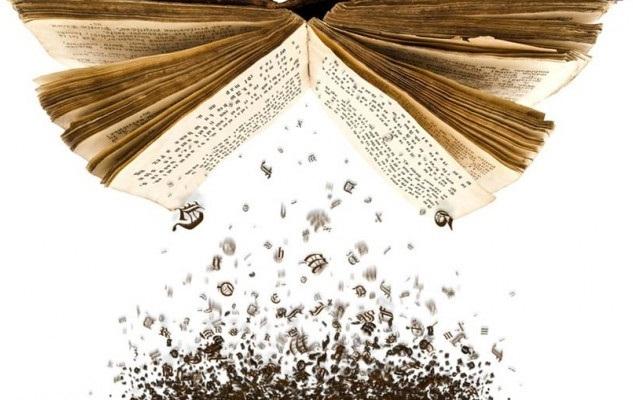متون، مقالات یا کتب انگلیسی شما رو به شکل صحیح ویراستاری کنم.