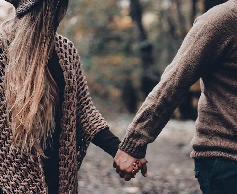 شمارو با قانون سحر آمیز جذب به همسر رویاییتون برسونم