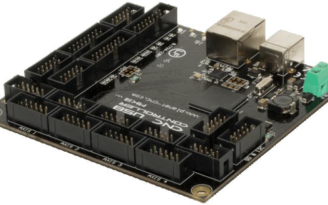 پروژه های الکترونیک و مدارهای کنترلی الکترونیکی avr را  طراحی و برنامه نویسی کنم