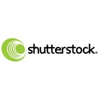 تصاویر و وکتور مورد نظر شما را از سایت shutterstock خریداری کنم.