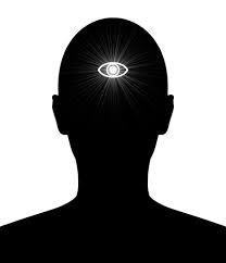 موزیک مخصوص باز کردن چشم سوم رو براتون بفرستم که با طول موجهای خاص تهیه شده است.