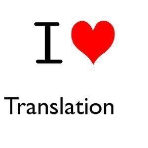 متن و مقاله هایِ انگلیسی به فارسیتون رو ترجمه کنم.