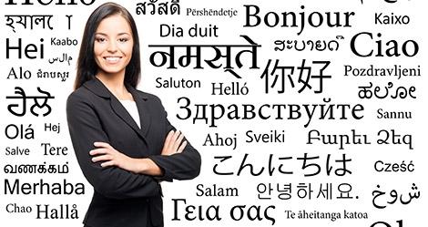 متن های انگلیسی شما رو به فارسی ترجمه کنم . ترجمه روان و کاربردی