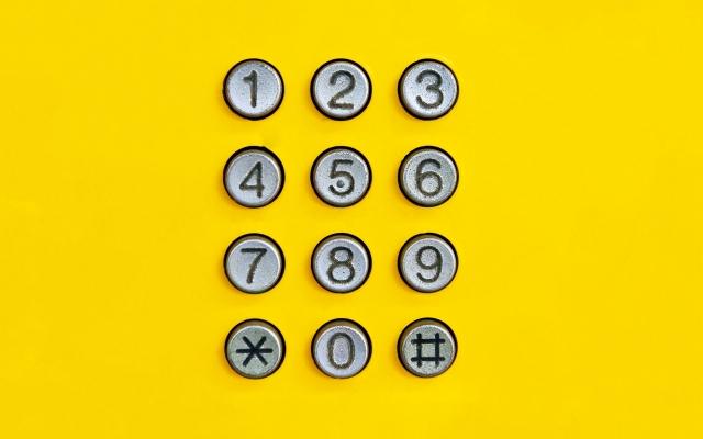 شماره مجازی از 54 کشور برای بسیاری از سرویس ها (برنامه ها و وبسایت ها) ارائه بدم