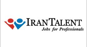 رزومه شما را در ایران تلنت و لبنکدین ثبت کنم