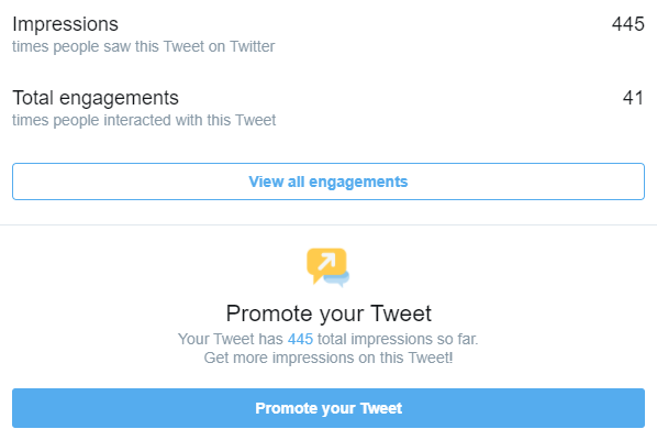 توییت های شمارو به تعداد زیاد توسط اکانت های معتبر ریتوییت کنم.