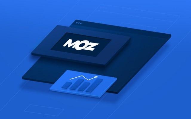 بک لینک شما را در سایت moz.com درج کنم