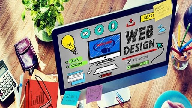 طراحی سایت وردپرس با موضوعات متفاوت و جذاب رو انجام بدم.