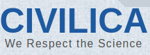 مقاله های علمی سایت سیویلیکا(civilica.com) رو نصف قیمت بهتون بدم.