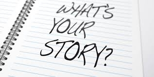 داستان کوتاه، داستان بلند و رمان به اسم شما و بر اساس موضوع انتخابی تون بنویسم.