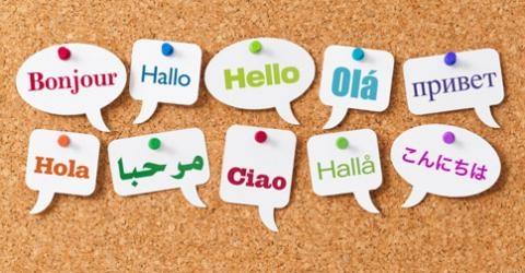 واستون ترجمه تمام متون عمومی و تخصصی رو از فارسی به انگلیسی وبرعکس انجام بدم