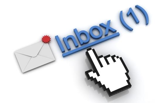 بانک ایمیل شما رو به صورت تخصصی ولیدسازی بکنم