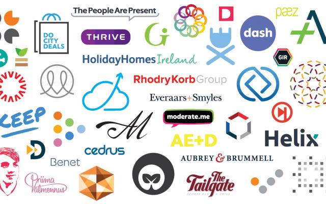هر لوگویی بخواید براتون در کمترین زمان و به ساده ترین و مطلوب ترین شکل طراحی کنم