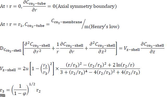 فرمول نویسی حرفه ای در  وورد (Word) را برایتان انجام دهم.