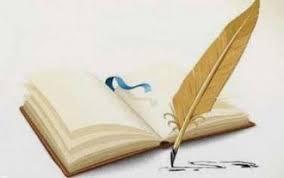 مقاله ، داستان کوتاه  و نامه های عاشقانه و هر متن دلخواه شما رو بنویسم