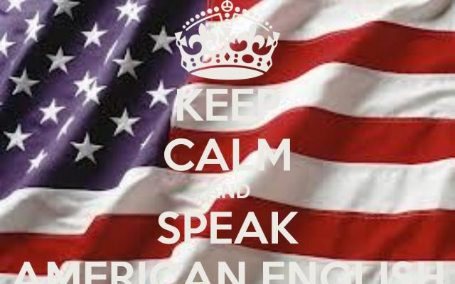 یک کانال آپارات برای آموزش زبان انگلیسی با لهجه آمریکایی معرفی کنم