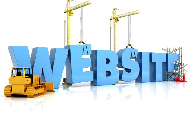 در کمترین زمال یک سایت با ورد پرس یا جوملا برای شما بسازم