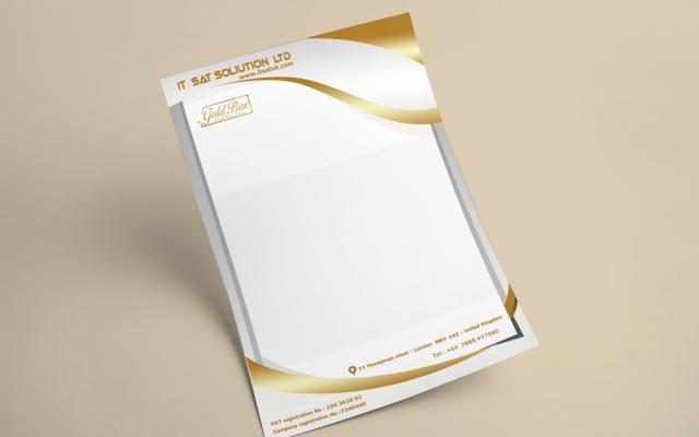 کارت ویزیت ،کاتالوگ، سربرگ ، ست اداری طراحی کنم ( لطفا توضیحات کاره را بخوانید )