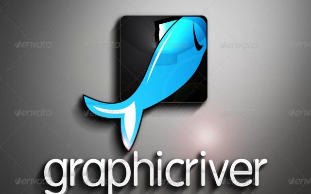 بعضی از فایلهای سایت گرافیک ریور (Graphicriver) رو با هزینه بسیار کم بخرم