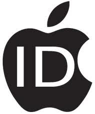 Apple ID با مشخصات خودتون بسازم