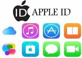 برای گوشی آیفون شما اپل آیدی درست کنم