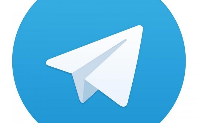 انواع ربات های کاربردی و استیکرهای تلگرام در اختیارتون بزارم فوق العاده