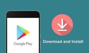 به اپلیکیشن شما در گوگل پلی استور امتیاز پنج ستاره و نظر مثبت بدم!