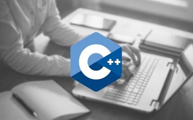 پروژه های شما را به زبان های C و ++C انجام بدهم
