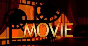 سناریو و فیلمنامه برای انواع فیلمهای کوتاه و بلند سینمایی و تلویزیونی  بنویسم