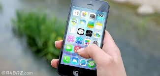 مشکلات نرم افزاری گوشی اندروید شما رو شناسایی کنم و با مشاوره اونو حل کنم.