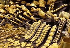 بهتون آموزش بدم که چطور خودتون مبلغ قطعه طلای خریداری شده را حساب کنید