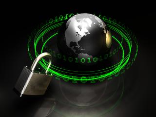 بررسی حملات و آسیب پذیری های وب سرورها و نحوه مقابله آنها را به شما بگم.