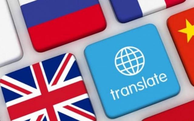 متون انگلیسی شما رو به زبان فارسی روان ترجمه کنم!