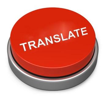 متون غیر تخصصی رو به فارسی یا انگلیسی ترجمه کنم