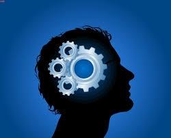 فایل بهترین آموزش برای مخترع از مرحله ایده دادن تا فروش اختراع ارائه کنم