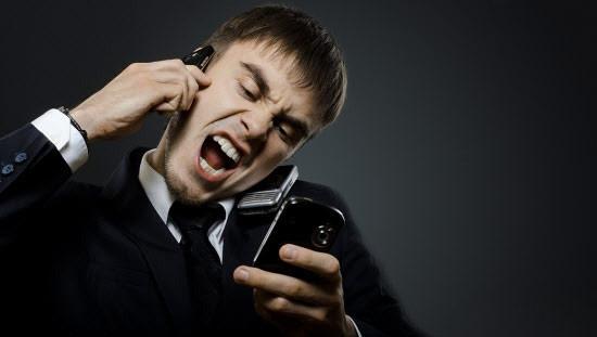 روش مسدود کردن شماره تلفن و رد تماس در آندروید ( چهار روش )