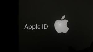 اپل آیدی آمریکا بسازم براتون