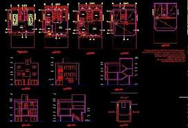 نقشه های اتوکد نظام مهندسی ،نقشه دوم،فاز 2 انجام بدم.