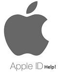 برای شما اپل آیدی بسازم
