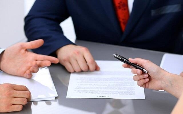 قرارداد خام جذب سرمایه گذار در ازای سهام استارتاپ یا شرکتتون رو بهتون بدم.