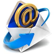 بهت یاد بدم چطور بدون اینکه ایمیل شخصیت درگیر بشه تو سایتا مختلف ثبت نام کنی