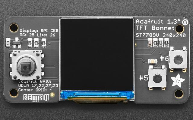 برنامه نویسی ARM ، AVR - زبان C# - C++ - C - طراحی PCB - شبیه سازی انجام بدم
