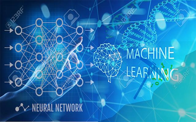 پروژه در زمینه بهینه سازی و الگوریتم ها رو با دو زبان متلب و پایتون انجام بدم