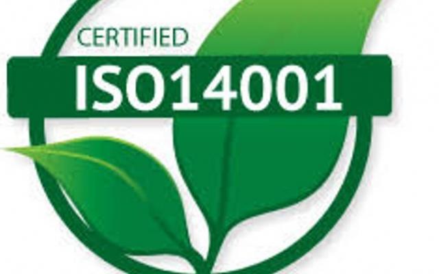 جهت اخذ استانداردهای ISO9001 , ISOTS , ISO14001 . OHSAS18001 مشاوره بدهم