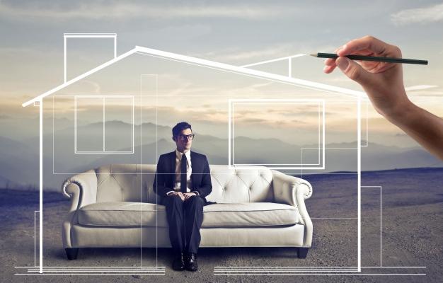 نقشه سازه ساختمان شما رو با هزینه ای بهینه و کاملا اجرایی طراحی کنم