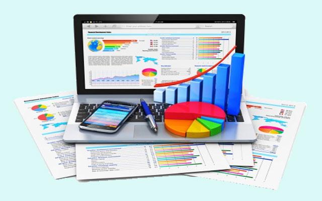 برای شما یک وب سایت سفارشی طراحی کنم با قیمت مناسب
